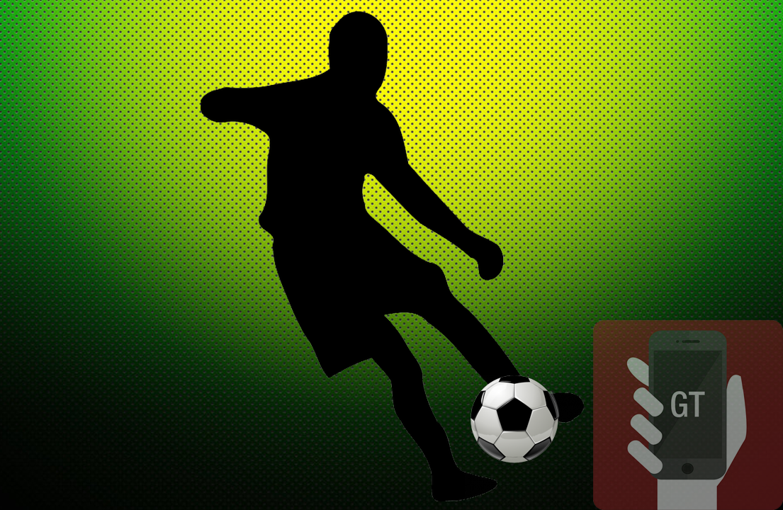 futebol - GeekTecno