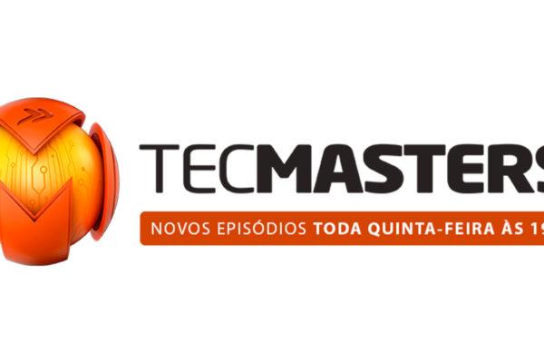 HyperX patrocina TecMasters e novo episódio sai hoje